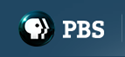 PBS Streaming Site