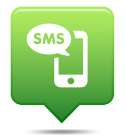 parent alert system pas via sms 2013-6-26 hacking facebook account with just a  which allows you to receive facebook account updates via sms directly to your  hacker puts airport's security system.